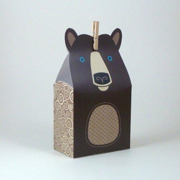 Online store for art handmade goods