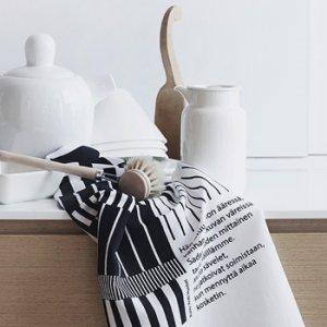 Домашен текстил Изображение