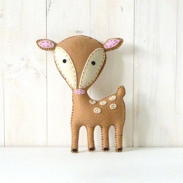 Платформа за онлайн магазин за ръчна изработка на детски играчки