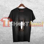 """Тениска """"Metallica - Death magnetic"""""""