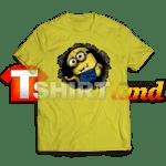 Тениска Minions - Minion Break