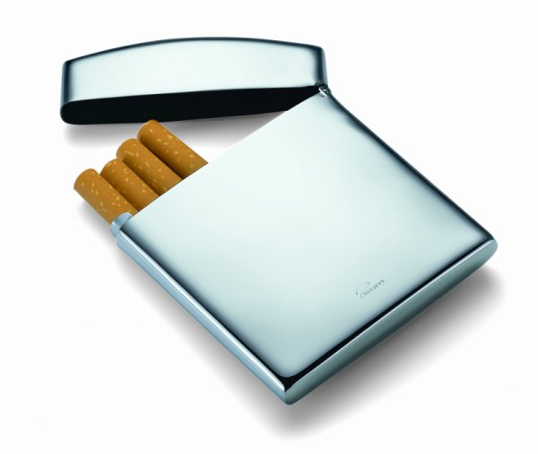 Табакери