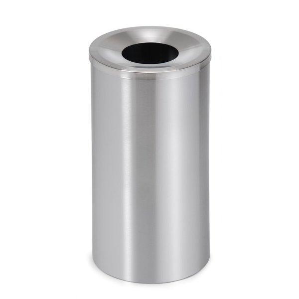 BLOMUS Метален кош CASA - h 49см