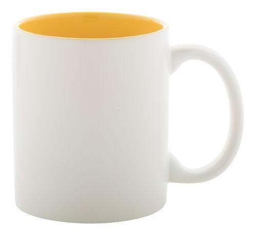 Чаша със специално покритие за гравиране