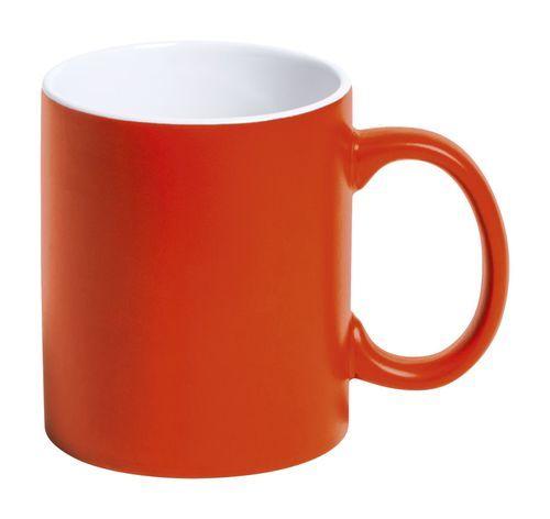 Чаша Lousa със специално покритие за гравиране
