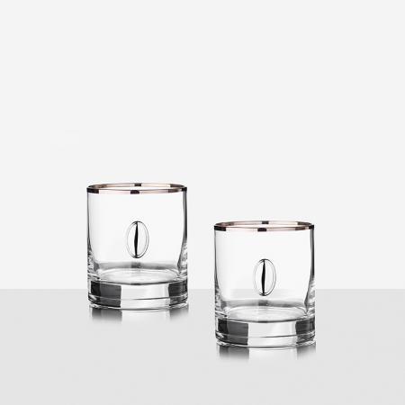 Чаши за уиски Oldfashion Viena