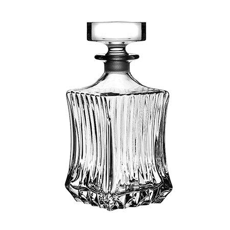 Adagio бутилка уиски