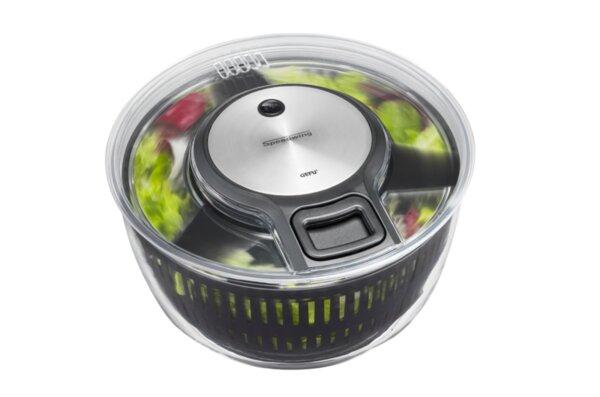 "Центрофуга за салата ""SPEEDWING"" - Ø 27 см"