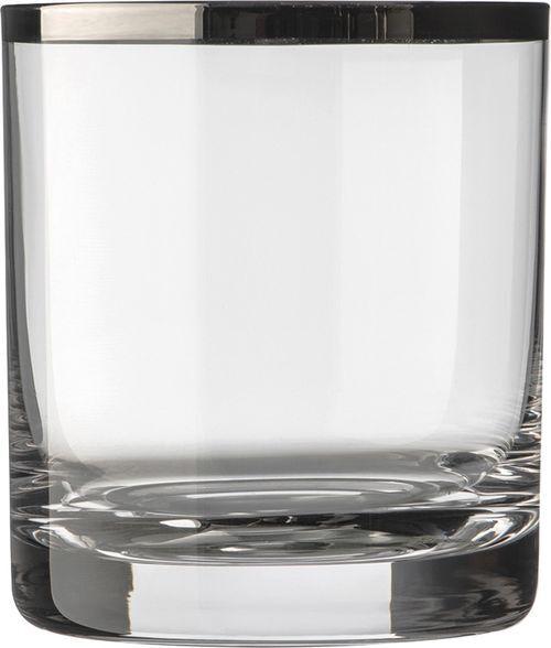 Комплект от 6 чаши за уиски
