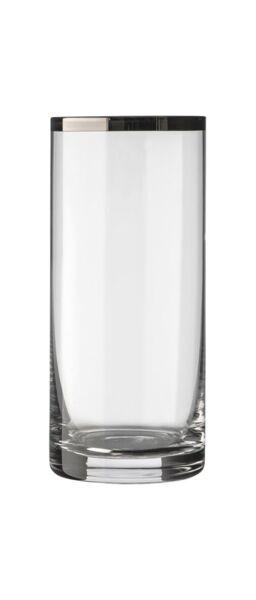 Комплект от 6 чаши за вода