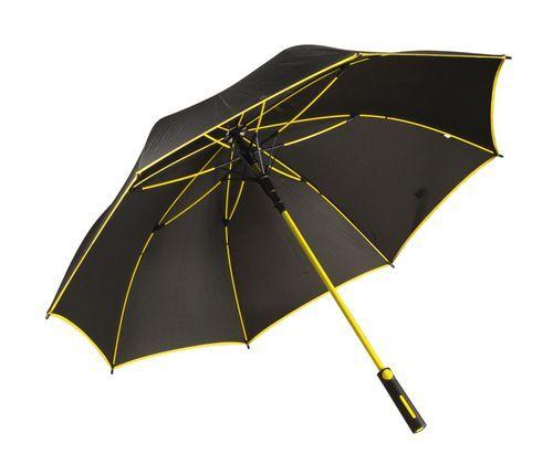 Автоматичен чадър със спици от фибростъкло