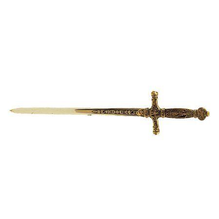 Нож за писма меч Наполеон