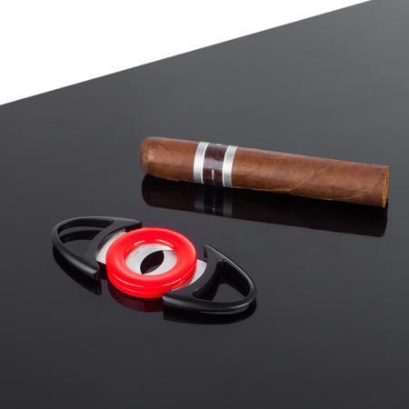 Резачка за пури - PIERRE CARDIN