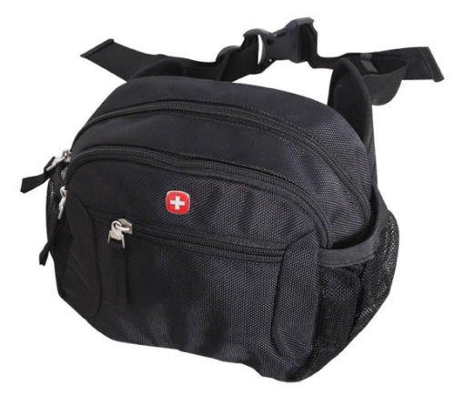 Чанта за през кръста Wenger SA1092 232