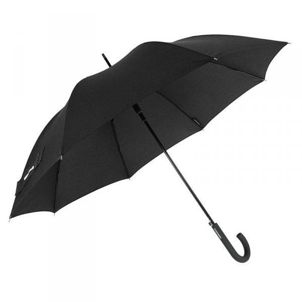 Автоматичен чадър Wenger Rubberstyle тип бастун W1107