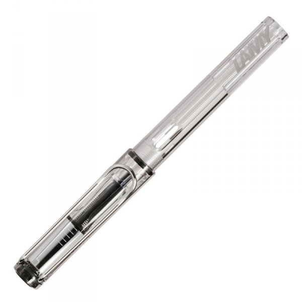Писалка Lamy Vista Transparent 5331