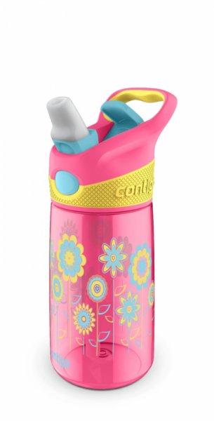 Детска бутилка за вода Striker