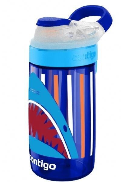 Детска бутилка Gizmo Sip