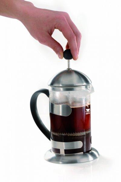 """Френска преса """"PABLO"""" –3 кафета, 350 ml"""