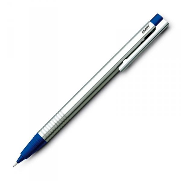 Молив Lamy Logo Matt Blue 9022