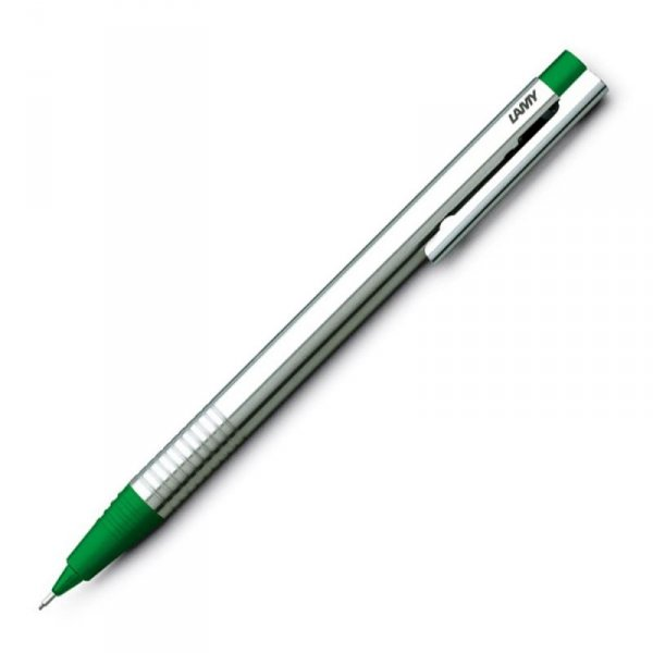Молив Lamy Logo Matt Green 9024