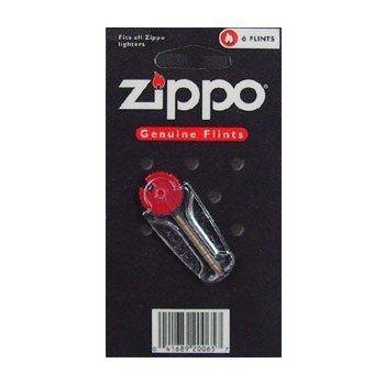Zippo Камъчета за Запалка Flints