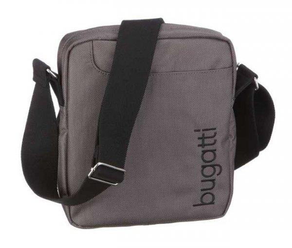 Чанта от полиестер Bugatti Jason