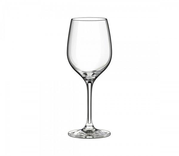 Чаши за бяло вино RONA