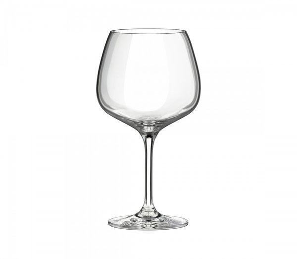 Чаши за червено вино RONA