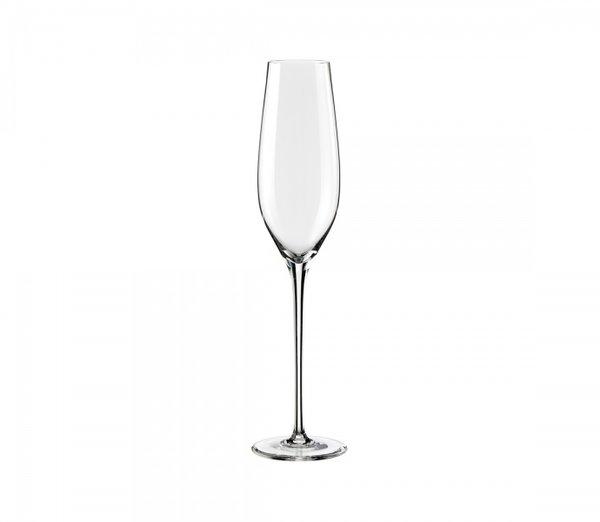 Чаши за шампанско RONA
