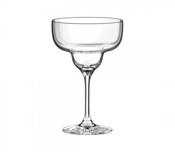 Чаши за Маргарита RONA