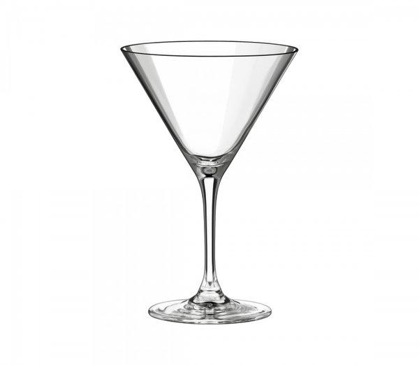 Чаши за Мартини RONA