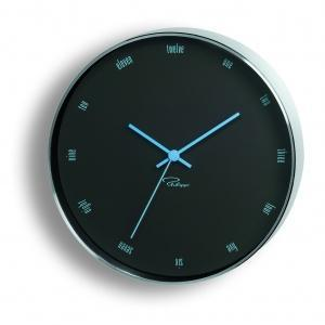 "Часовник за стена ""Темпус"" - GB"
