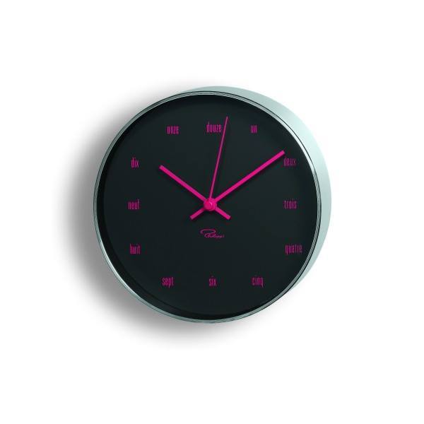 "Часовник за стена ""Темпус"" - FR"