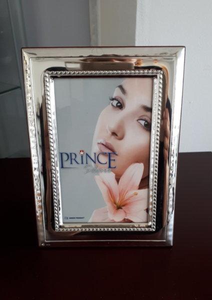 Рамка за снимки PRINCE