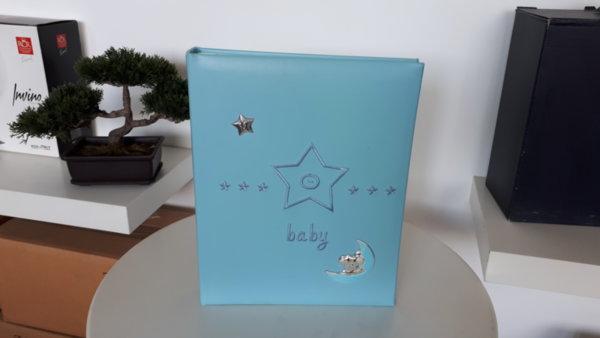 Детски албум за снимки