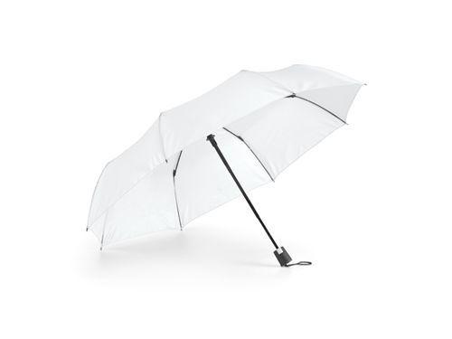 Чадър SIGMA