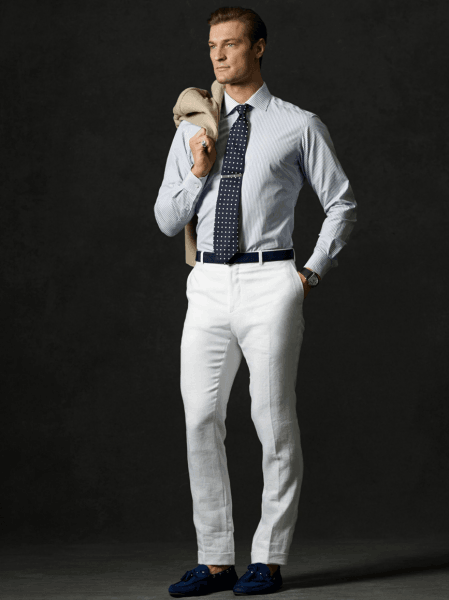 How to create online store for Suits wit CloudCart