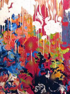 Jill Painter Lopez