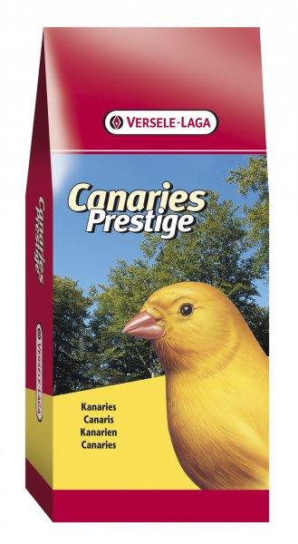 Семена за покълване за канари Germination Seeds Canary