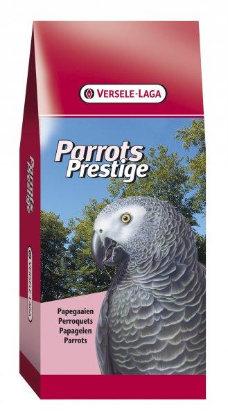 Семена за покълване за големи папагали Germination Seeds Parrots