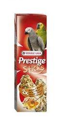 Стик за големи папагали с ядки и мед Sticks Parrots Nuts & Honey