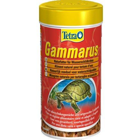 Храна за водни костенурки Tetra Gammarus