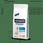 ADVANCE MAXI храна за кучета от 2 до 6 години