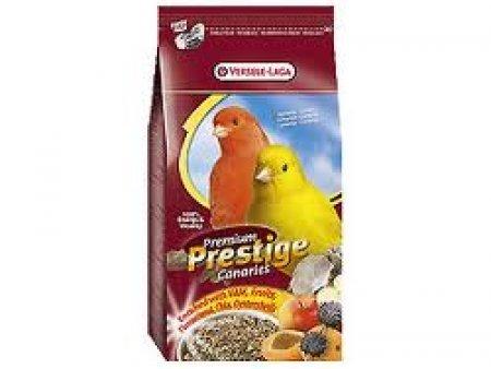 Храна за канарчета PREMIUM CANARY