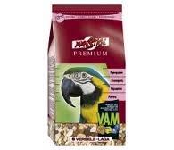 Храна за големи папагали PREMIUM PARROTS