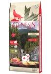 Genesis Pure Canada - Deep Canyon - Adult за израснали кучета без зърнени култури