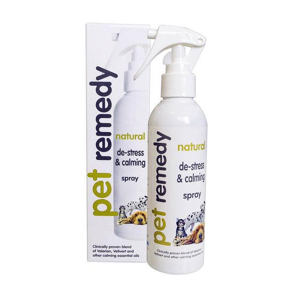 Pet Remedy Calming Spray успокояващ спрей 200 мл