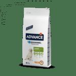 ADVANCE MAXI JUNIOR храна за кучета от 12 до 24 месеца