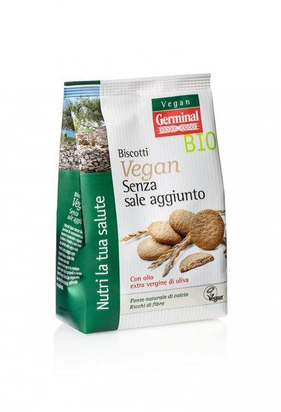 Онлайн магазин за Натурални семена, ядки и плодове